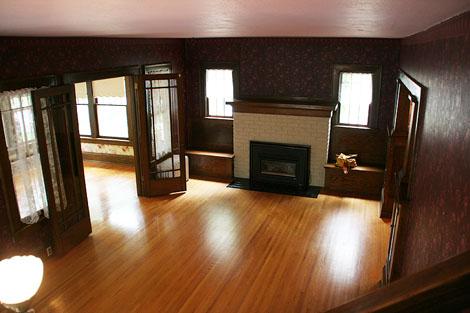 Fireplace470px