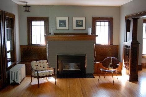 Fireplace-LtGray