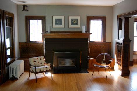 Fireplace-DkGray