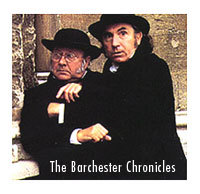 Barchester_1