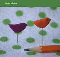 Bird_pins_1