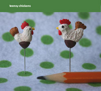 Chicken_pins_1