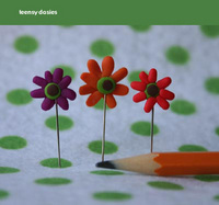 Flower_pins_1