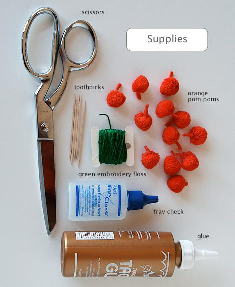 Supplies_2