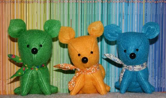 Bear_trio