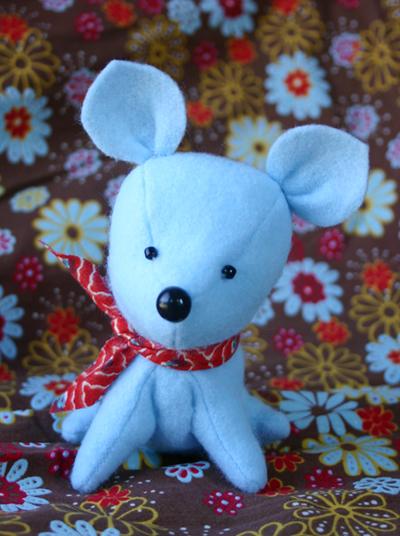 Blue_puppy