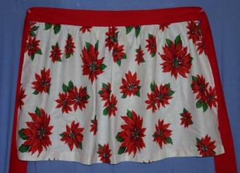 Christmas_apron