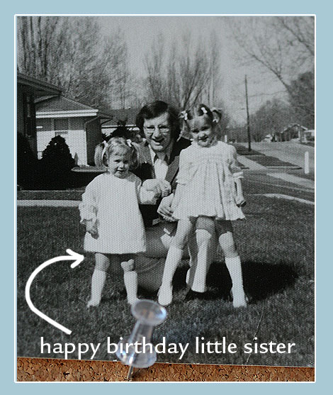 happy birthday quotes to sister. dresses happy birthday sister