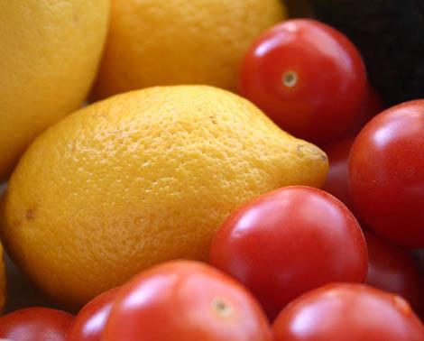 Lemon_tomato_sm