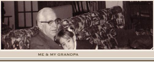Me_grandpa