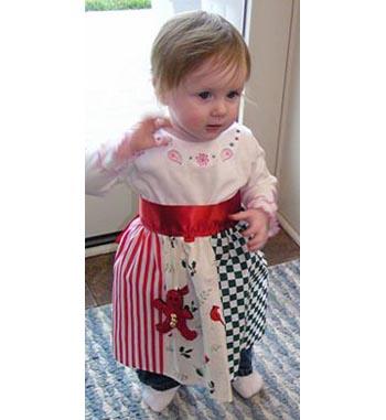 Olivia_apron_1