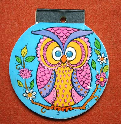 Owlnote_cover