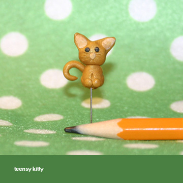 Teensy_kitty