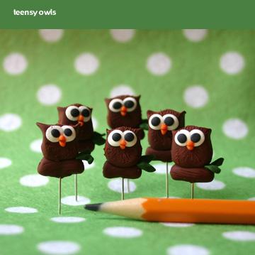 Teensy_owls