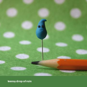 Teensy_raindrop