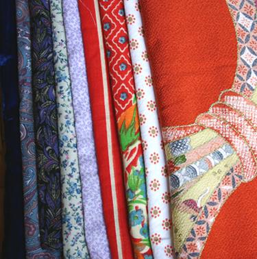 Thrift_fabric1