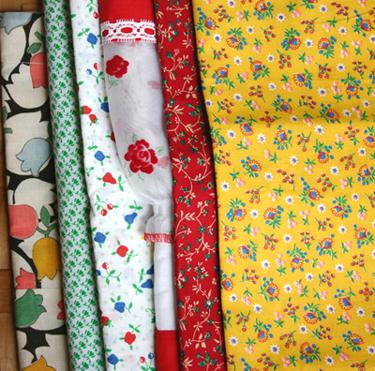 Thrift_fabric2