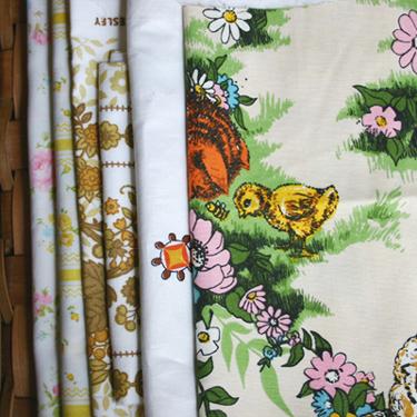 Thrift_fabric3