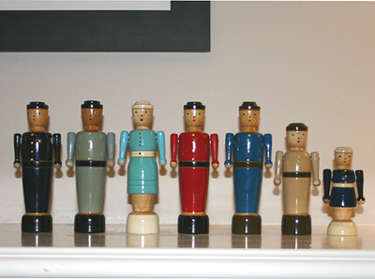 Wooden_people